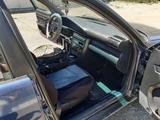 Audi 100 1993 года за 1 300 000 тг. в Талдыкорган – фото 2