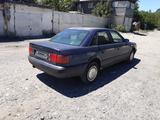 Audi 100 1993 года за 1 300 000 тг. в Талдыкорган – фото 5