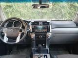 Toyota 4Runner 2010 года за 13 400 000 тг. в Актобе