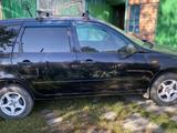 ВАЗ (Lada) 1117 (универсал) 2012 года за 2 100 000 тг. в Усть-Каменогорск