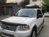 Ford Expedition 2006 года за 5 750 000 тг. в Алматы – фото 2