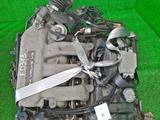 Ноускат HONDA ACCORD CL8 K20A 2007 за 288 000 тг. в Костанай