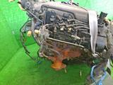 Ноускат HONDA ACCORD CL8 K20A 2007 за 288 000 тг. в Костанай – фото 3