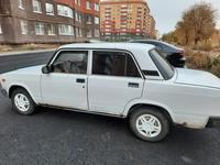 ВАЗ (Lada) 2107 2007 года за 600 000 тг. в Уральск