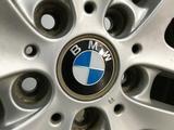 Диски с резиной BMW 3-series (E90) из Японии за 160 000 тг. в Нур-Султан (Астана) – фото 2