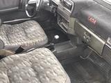 ВАЗ (Lada) 21099 (седан) 1999 года за 500 000 тг. в Караганда – фото 5