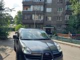 Subaru Tribeca 2007 года за 5 600 000 тг. в Алматы – фото 3