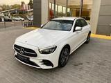 Mercedes-Benz E 200 2020 года за 28 200 000 тг. в Алматы