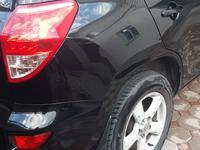 Toyota RAV 4 2007 года за 6 500 000 тг. в Алматы
