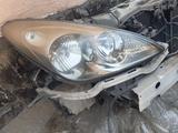 Фара на Лексус ES300 за 70 000 тг. в Кызылорда – фото 3
