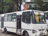 Isuzu  NP 37 2014 года за 1 700 000 тг. в Алматы