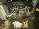 Двигатель от Subaru Outback 2007 за 70 000 тг. в Тараз