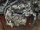 Двигатель 4B40 1.5 за 650 000 тг. в Алматы