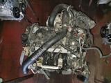 Двигатель 4B40 1.5 за 650 000 тг. в Алматы – фото 5