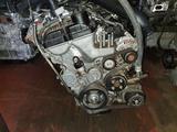 Двигатель 4B40 1.5 за 650 000 тг. в Алматы – фото 2
