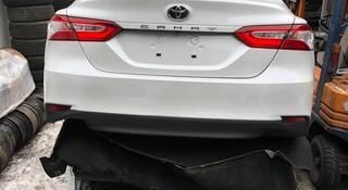 Крышка багажника за 250 000 тг. в Атырау