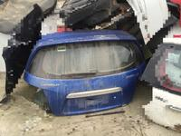 Багажник Chevrolet Aveo за 707 тг. в Алматы