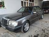 Mercedes-Benz E 220 1991 года за 2 500 000 тг. в Шымкент – фото 3