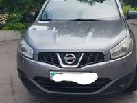 Nissan Qashqai 2011 года за 5 300 000 тг. в Алматы