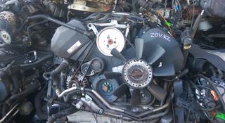 Контрактный двигатель из японии за 400 000 тг. в Нур-Султан (Астана)