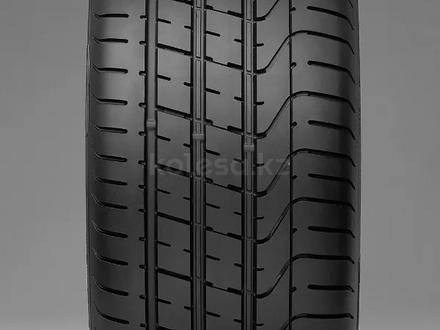 Шины Pirelli 245/35/-295/30/r19 за 435 000 тг. в Алматы – фото 2