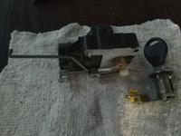 Привод замка багажника за 5 000 тг. в Шымкент