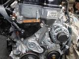 Двигатель 1NR за 100 000 тг. в Алматы