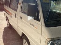Chevrolet Damas 2021 года за 3 300 000 тг. в Алматы