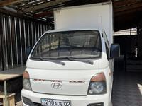 Hyundai  Porter 2013 года за 7 000 000 тг. в Алматы