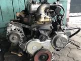 Двигатель Foton Forland 2.8 в Алматы