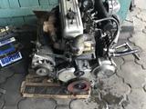 Двигатель Foton Forland 2.8 в Алматы – фото 3