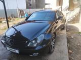 Mercedes-Benz CLS 500 2004 года за 5 000 000 тг. в Алматы – фото 2