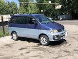 Toyota Town Ace Noah 1997 года за 2 700 000 тг. в Алматы – фото 5