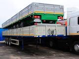 МАЗ  975800-2012 2021 года в Семей – фото 2