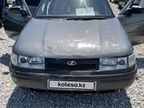ВАЗ (Lada) 2110 (седан) 2005 года за 650 000 тг. в Алматы – фото 4