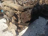 Двигатель в Нур-Султан (Астана) – фото 3