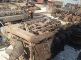 Двигатель в Нур-Султан (Астана) – фото 4