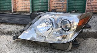 Фары LX570, до рестайлинг 2007-2012, бу оригинал за 45 000 тг. в Алматы