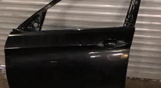 Дверь левая передняя цвет 475 x6 f16 x6m f86 BMW за 255 000 тг. в Нур-Султан (Астана)
