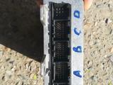 ЭБУ (блок управления двигателем) за 15 000 тг. в Усть-Каменогорск – фото 2