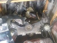 Двигатель субару 2.0 турбо за 99 000 тг. в Алматы