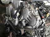 Двигатель Ниссан мурано 3, 5 за 499 999 тг. в Алматы