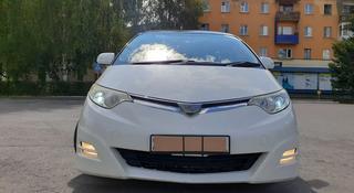 Toyota Estima 2008 года за 3 450 000 тг. в Усть-Каменогорск