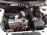 ВАЗ (Lada) Granta 2190 (седан) 2014 года за 2 450 000 тг. в Атырау – фото 4
