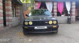 BMW 318 1993 года за 2 700 000 тг. в Алматы