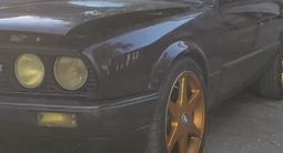 BMW 318 1993 года за 2 700 000 тг. в Алматы – фото 2