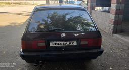 BMW 318 1993 года за 2 700 000 тг. в Алматы – фото 4
