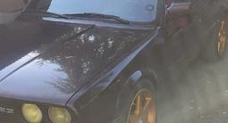 BMW 318 1993 года за 2 700 000 тг. в Алматы – фото 5