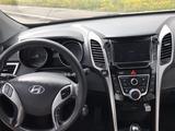 Hyundai Elantra 2012 года за 5 300 000 тг. в Алматы