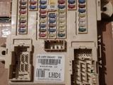 Блок предохранителей Hyundai Santa Fe 3 2013 [919502W510] DM за 25 000 тг. в Павлодар
